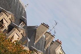 Image de test du Loxia 25mm f2.4 crop de l\'angle à f4